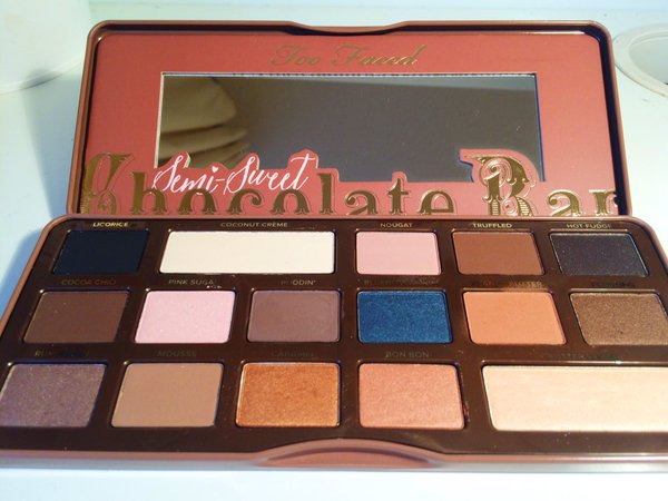 chcolate bar palette.jpg