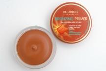 Bourjois-Bronzing-2
