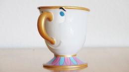 disney chip mug
