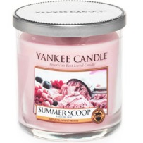 yankee candle summer scoop