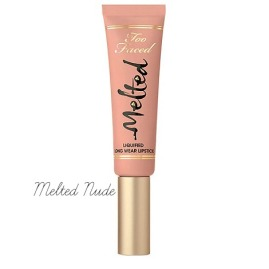 too faced melted nude