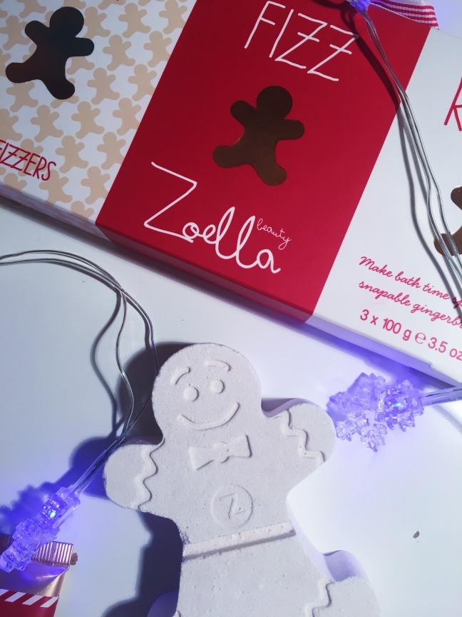 zoella-christmas