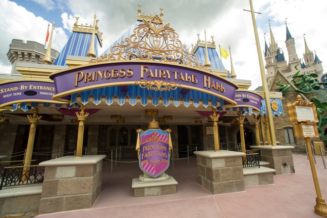 princess-fairytale-hall_full_19511