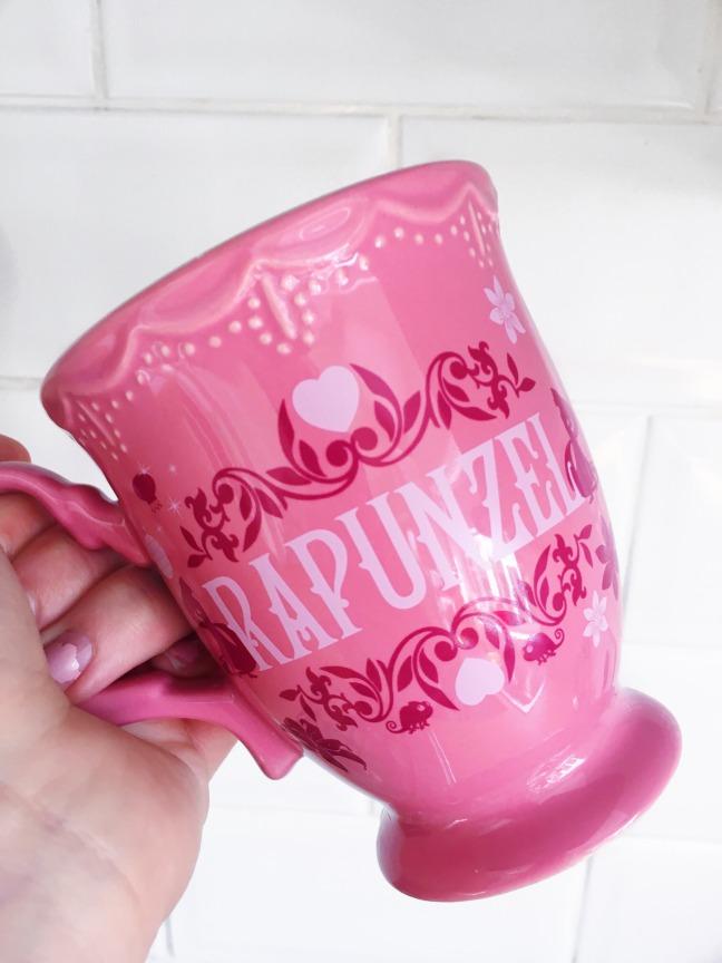 punz mug 2